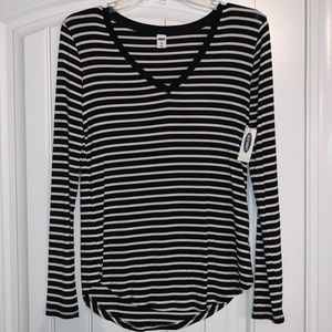 """""""NWT"""" Old Navy Luxe size Xs"""